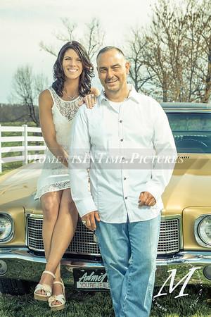 2016 Jackie & Bobby Engagement-8