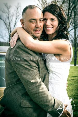 2016 Jackie & Bobby Engagement-53