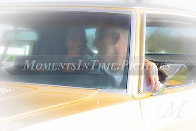 2016 Jackie & Bobby Engagement-77