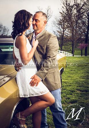 2016 Jackie & Bobby Engagement-35