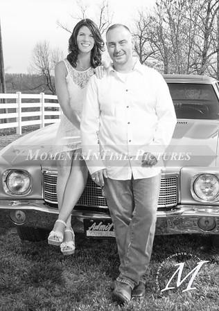 2016 Jackie & Bobby Engagement-9