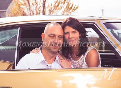 2016 Jackie & Bobby Engagement-61