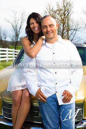 2016 Jackie & Bobby Engagement-11