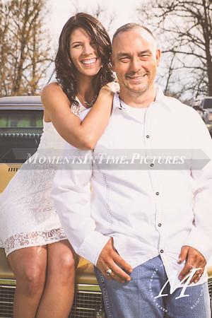 2016 Jackie & Bobby Engagement-12