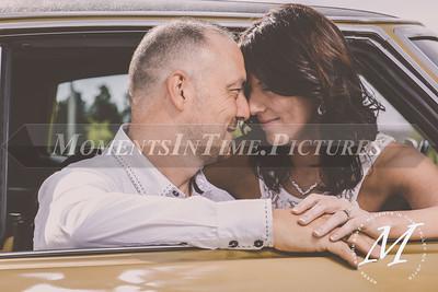 2016 Jackie & Bobby Engagement-72