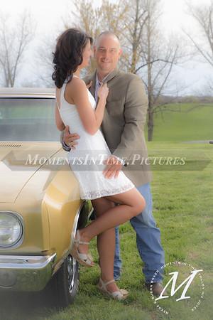 2016 Jackie & Bobby Engagement-44
