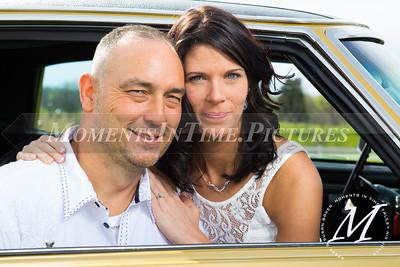 2016 Jackie & Bobby Engagement-63