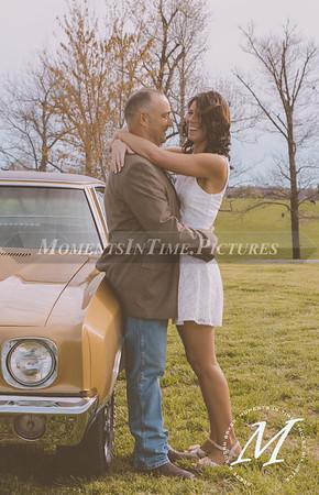 2016 Jackie & Bobby Engagement-47