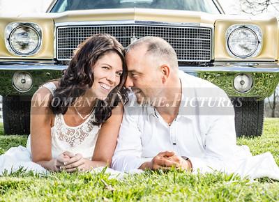 2016 Jackie & Bobby Engagement-29