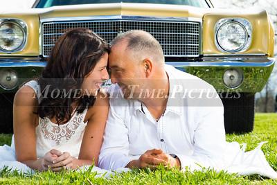 2016 Jackie & Bobby Engagement-26