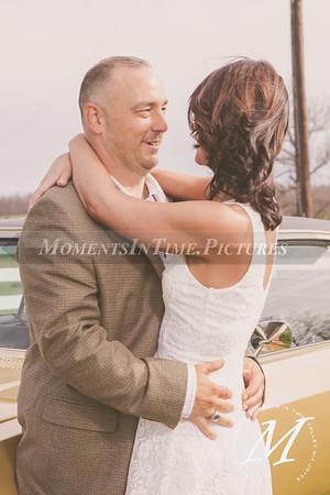2016 Jackie & Bobby Engagement-52