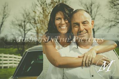 2016 Jackie & Bobby Engagement-17