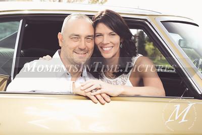 2016 Jackie & Bobby Engagement-68