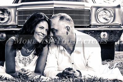 2016 Jackie & Bobby Engagement-27