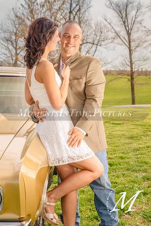 2016 Jackie & Bobby Engagement-43