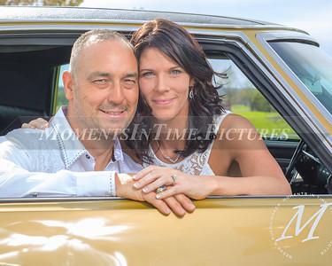 2016 Jackie & Bobby Engagement-69_8x10
