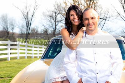 2016 Jackie & Bobby Engagement-15