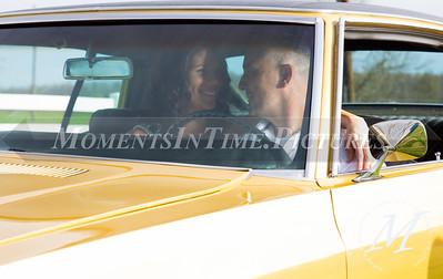 2016 Jackie & Bobby Engagement-75