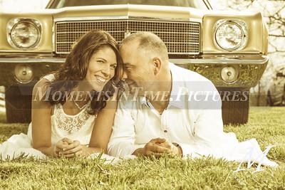 2016 Jackie & Bobby Engagement-30
