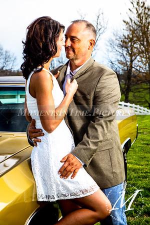 2016 Jackie & Bobby Engagement-34