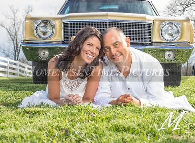2016 Jackie & Bobby Engagement-20