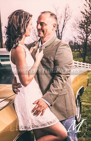 2016 Jackie & Bobby Engagement-38