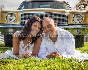 2016 Jackie & Bobby Engagement-22_8x10