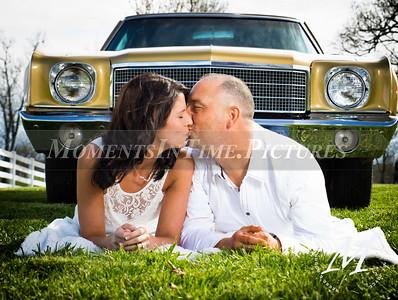 2016 Jackie & Bobby Engagement-25