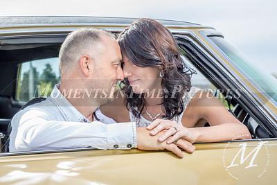 2016 Jackie & Bobby Engagement-73