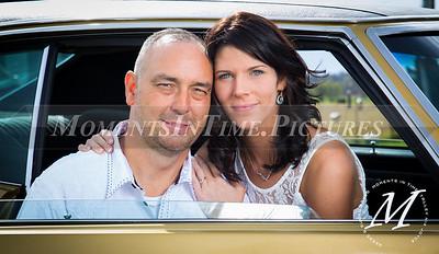 2016 Jackie & Bobby Engagement-59