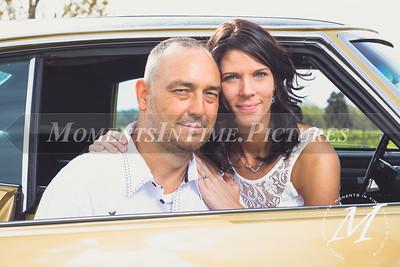 2016 Jackie & Bobby Engagement-65