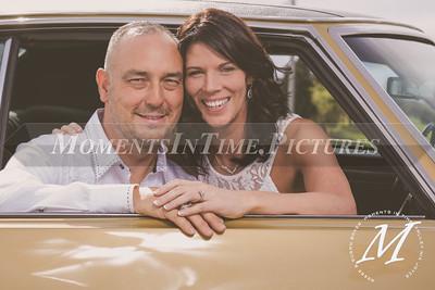 2016 Jackie & Bobby Engagement-67