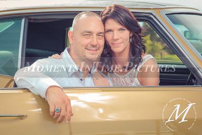2016 Jackie & Bobby Engagement-66