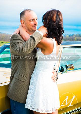 2016 Jackie & Bobby Engagement-51