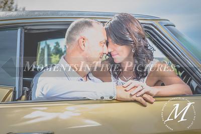 2016 Jackie & Bobby Engagement-70