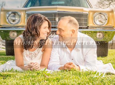 2016 Jackie & Bobby Engagement-23