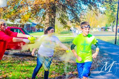 2015 CCHS Color Run_0022