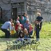 2014 Belt - Camera 2_0274