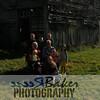 2014 Belt - Camera 2_0254