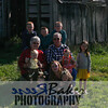 2014 Belt - Camera 2_0251