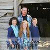 2014 Belt - Camera 2_0464