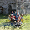 2014 Belt - Camera 2_0261