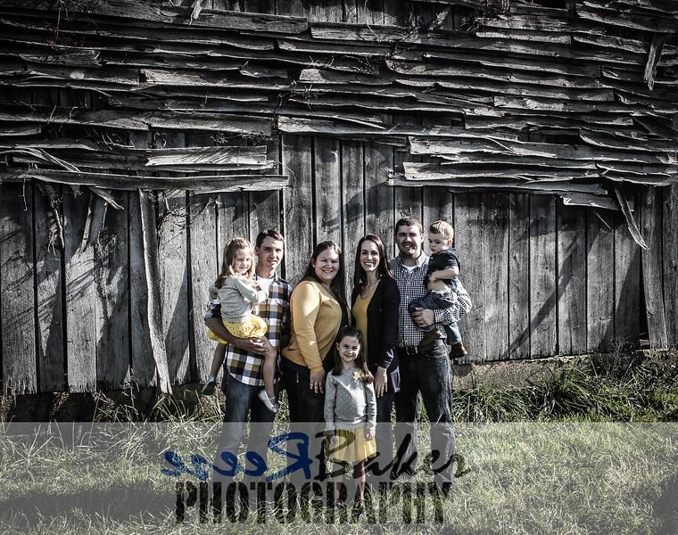 2014 Belt - Camera 2_0369