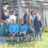 2014 Belt - Camera 2_0423