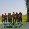 2014 Belt - Camera 2_0241
