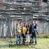 2014 Belt - Camera 1_0066