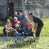 2014 Belt - Camera 2_0277