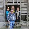 2014 Belt - Camera 2_0476