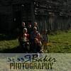 2014 Belt - Camera 2_0256