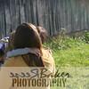 2014 Belt - Camera 2_0235